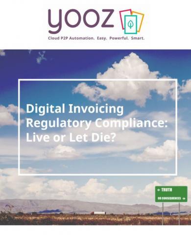 digital_invoicing_regulatory_compliance_resource_yooz.jpg