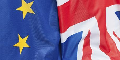 Brexit 2021 changes affecting accountants