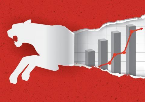 financial-predators-connected-accounting
