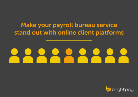 How to wow payroll