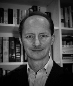 Richard Langrish