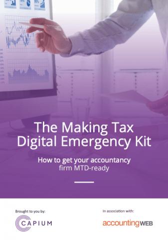 mtd emergency cover