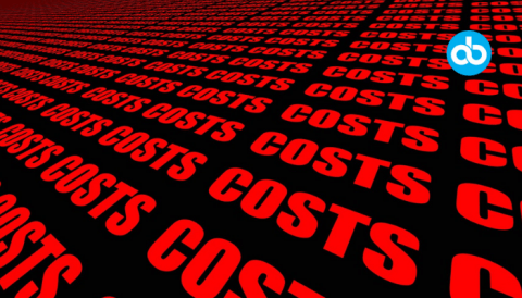 Reducing IT Costs on Accounting & Bookkeeping with Outsourcing