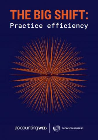 practice efficiency