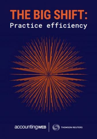 practice efficiency