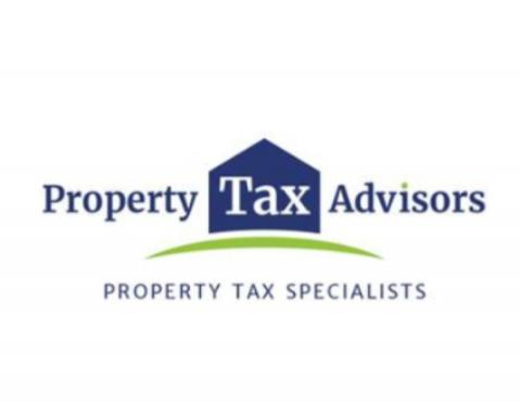 Property Tax specialists