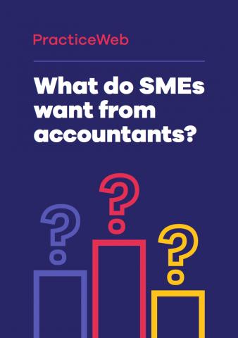 Pweb SME Cover