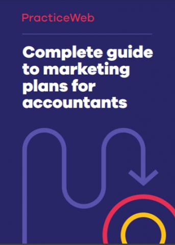 PracticeWeb Marketing for Accountants