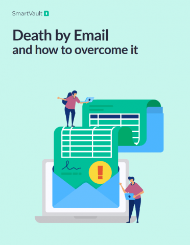 smartvault_death_by_email_and_how_to_overcome_it