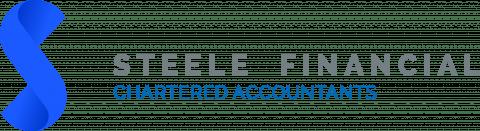 Steele Financial Accountants
