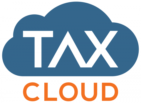Tax Cloud Partner Programme