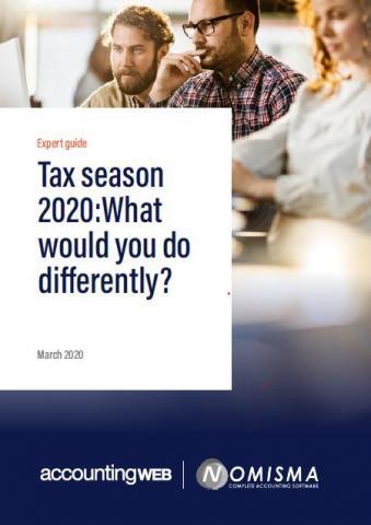 taxseason2020