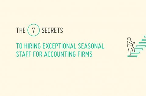 the_7_secrets_to_hiring_exceptional_seasonal_staff_for_accounting_firms.jpg