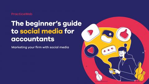 the_beginners_guide_to_social_media_for_accountants_pweb.jpg