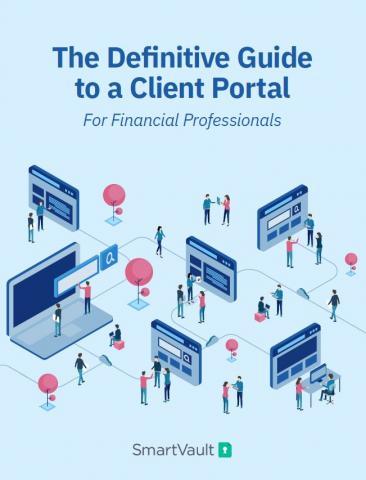 the_definitive_guide_to_a_client_portal_smartvault.jpg