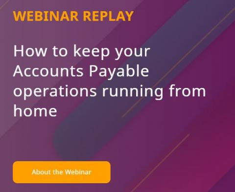 webinar_yooz_how_to_keep_your_ap_operations_running_from_home.jpg