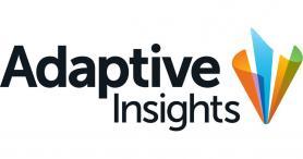 adaptive insishtrs
