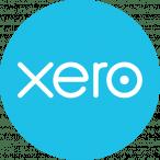 About Xero