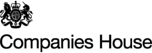About Companies House
