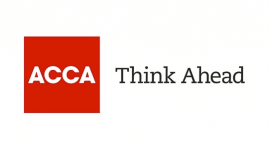 About ACCA