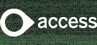 access-logo-mono
