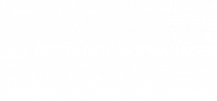 accountancy_manager_-logo-mono