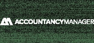 accountancy_manager_-logo-mono