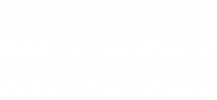 accountingcpd-logo-mono