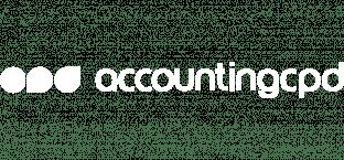 accountingcpd-logo-mono