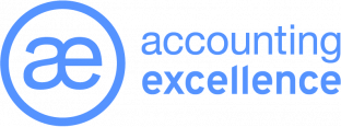Accounting Excellence
