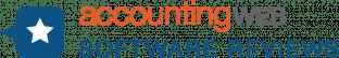 AccountingWEB Software Reviews