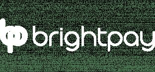 brightpay-logo-mono