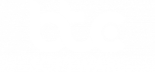 btc_software-logo-mono