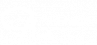 Capital Allowance Review Service Logo