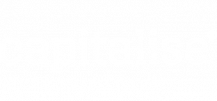capitalise-logo-mono