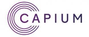 About Capium