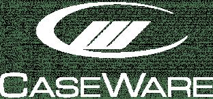 caseware-logo-mono