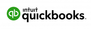 About Intuit QuickBooks