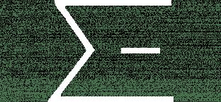 cirrostratus-logo-mono