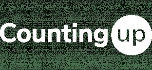 countingup-logo-mono