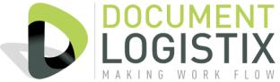 About Document Logistix