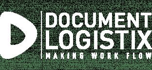 document-mono-logo