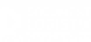 document-mono-logo
