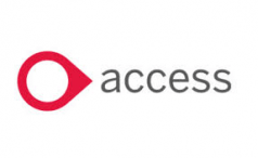 About The Access Group