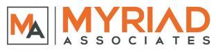 About Myriad Associates