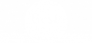 Gest Logo Mono