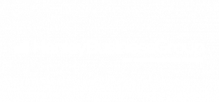 Henley Business Group Mono Logo