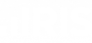 iris-mono-logo