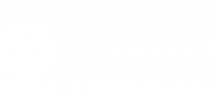 just_accounts-mono-logo