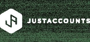 just_accounts-mono-logo